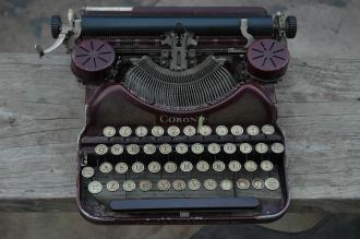 author-editor-tisha-martin-historical-fiction