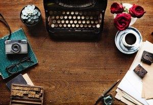 tisha martin, editor, proofreader, writer, author, historical fiction