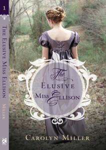 elusive-miss-ellison