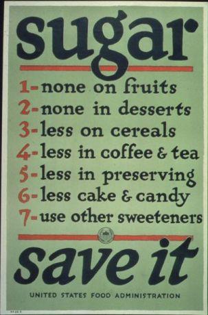 wwi-sugar-rationing