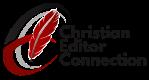 CEC-full-logo
