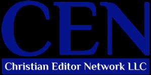 CEN-logo