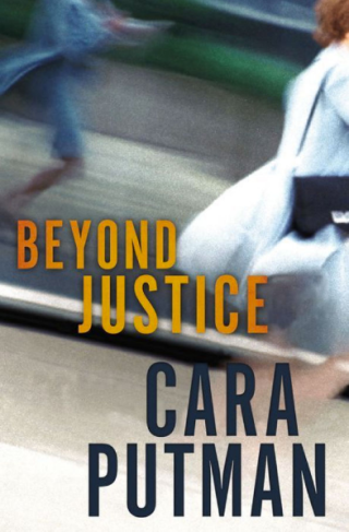 Cara-Putman-Beyond-Justice-cover-Tisha-Martin-author-editor