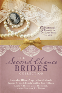 romance-second-chance-brides-collection-novella-historical-fiction-tisha-martin-author-editor-grace-hitchcock