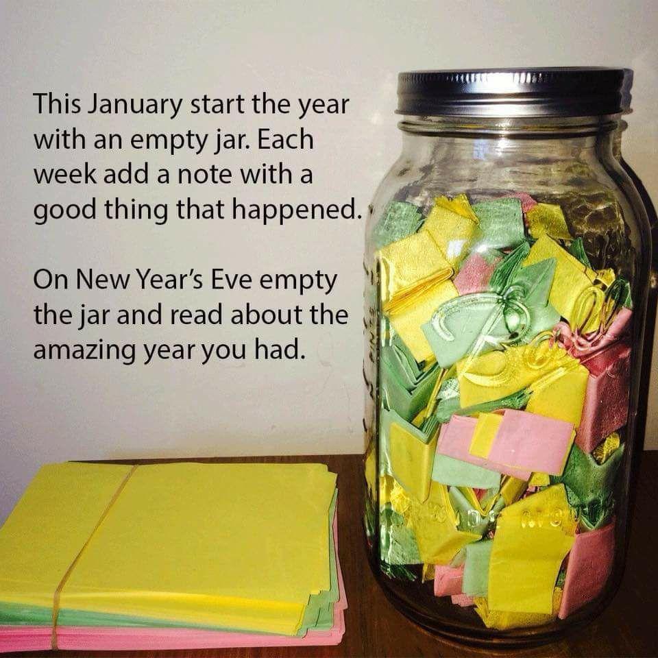 Blessing Jar 2018 Author Editor