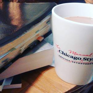2017-adventure-editing-chicago-manual-style-mug-tisha-martin-author-editor