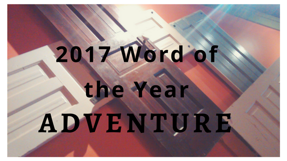 adventure-2017-word-of-the-year-tisha-martin-author-editor-historical-fiction