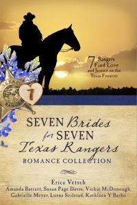 7Brides7TexasRangers9-page-001