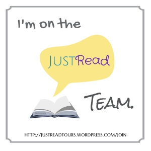 JustReads, book tour, authors, ACFW, blog tour