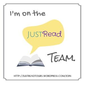 JustReads, book tour, authors, ACFW, blog tour