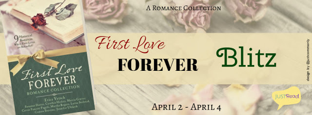 first-love-forever-blitz-april-2018