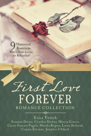 first-love-forever-book-cover-april-2018