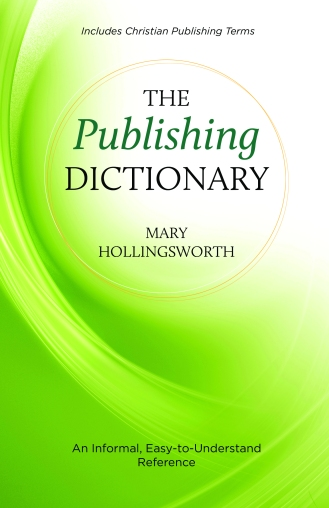 Publishing Dict-FINAL FRONT COVER -2