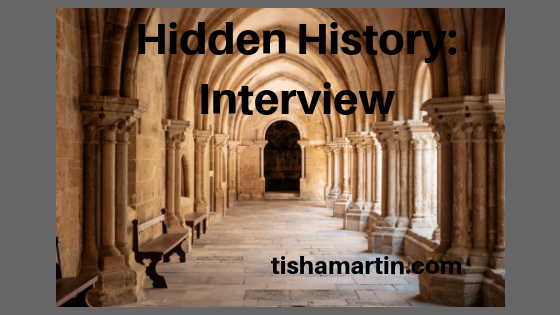 Hidden-history-interview-tisha-martin-author-editor-historical-fiction-research