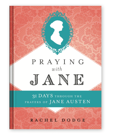 Praying-with-Jane-rachel-dodge-tisha-martin-historical-fiction-jane-austen