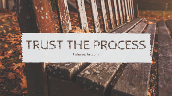 trust-the-process-writing-platform-tisha-martin-author-editor