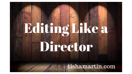 editing-like-a-director-tisha-martin-how-to-edit