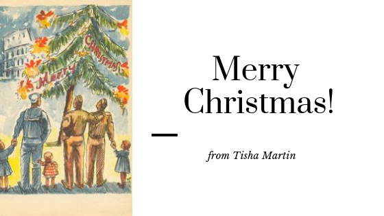 Merry-Christmas-tisha-martin-author-editor