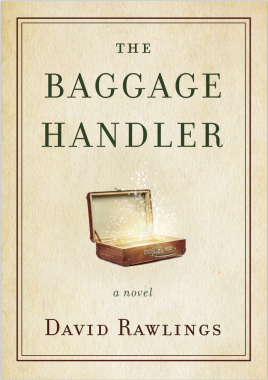 Rawlings-David-Baggage-Handler-The-christian-fiction-airports-travel-flying-tisha-martin