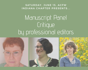 acfw, indiana chapter, june 2019