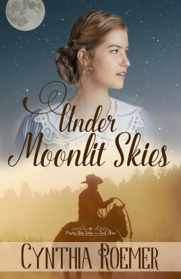 Under Moonlit Skies _ Final Cover