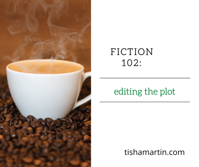 february-2020-fiction-102- editing-plot-tisha-martin-editor